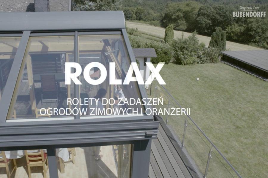 rolax-foto-film-6