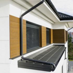 1-Roleta Activ'Home zabudowa IMG_8830-001