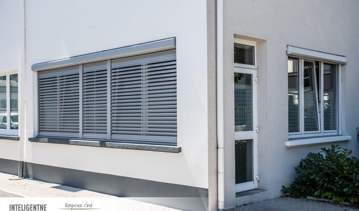 Bubendorff_Activ'home_rolety_zaluzje_fasadowe_z_funkcja_zaluzji_shutters