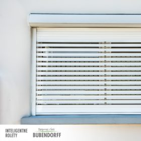 Bubendorff_Activ'home_rolety_zaluzje_fasadowe_z_funkcja_zaluzji