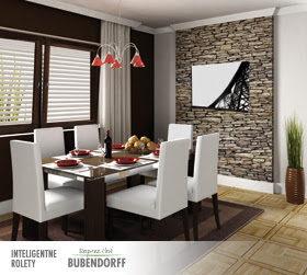 Bubendorff_Activ'home_rolaty_zaluzje_zewnetrzne_z_ruchomymi_lamelami