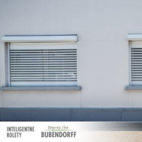 Bubendorff_Activ'home_rolety_zaluzje_zewnetrzne_z funkcja_zaluzji