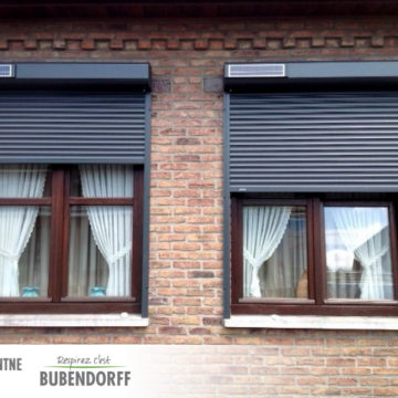 Bubendorff_ID2_Solar_rolety_fasadowe