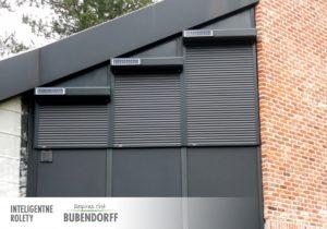 Bubendorff_ID2_Solar_rolety_fasadowe_montaz_bezinwazyjny