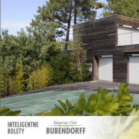 Bubendorff_ID2_Solar_rolety_zewnetrzne_solarne