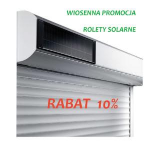 ID2 SOLAR -PRMOCJA
