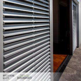 rolety żaluzje, rolety zewnętrzne, żaluzje fasadowe, żaluzje zewnętrzne, bubendorff, rolety solarne, roleto żaluzje