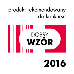 produkt rekomendowany_2016_