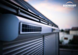 roleta solarna, roleta zewnętrzna, roleta elektryczna, roleta antywłamaniowa, roleta fasadowa