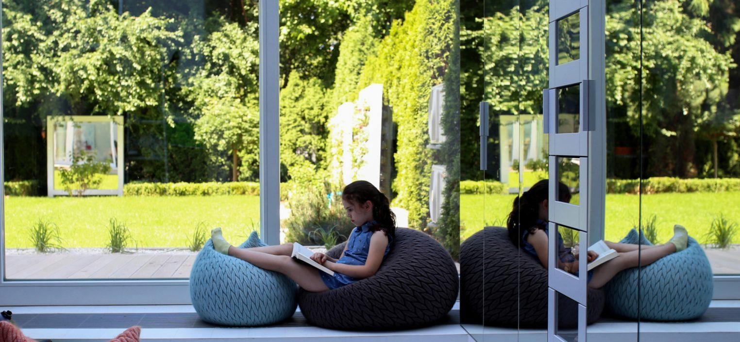 rolety do ogrodów zimowych, rolety dachowe, rolety do ogrodu zimowego, bubendorff
