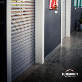 rolety z funkcją żaluzji, roleto żaluzje, żaluzje fasadowe, żaluzje zewnętrzne, rolety solarne, rolety Bubendorff,