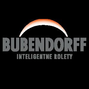 inteligentne rolety Bubendorff, rolety solarne, rolety z funkcją żaluzji, rolety zewnętrzne