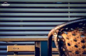rolety z funkcją żaluzji, roleto żaluzje, żaluzje fasadowe, żaluzje zewnętrzne, rolety solarne, rolety Bubendorff, rolety zewnętrzne, żaluzje zewnętrzne, żaluzje fasadowe, rolety na taras, rolety tarasowe