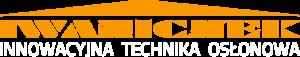 autoryzowany dystrybutor Bubendorff, rolety solarne, rolety z funkcją żaluzji, bubendorff