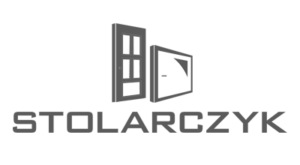 Autoryzowany dystrybutor rolet Bubendorff, rolety solarne, rolety z funkcją żaluzji, rolety dachowe do ogrodów zimowych