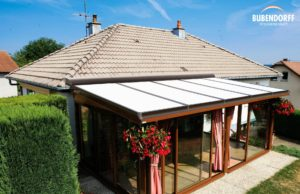 rolety dachowe, rolety do ogrodów zimowych, rolety na dach, rolety ogród zimowy