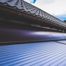 rolety dachowe, rolety do ogrodów zimowych, rolety dachowe, rolety na dach, rolety ogród zimowy, rolety poziome, rolety na dach