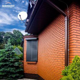 rolety z funkcją żaluzji, roleto żaluzje, żaluzje fasadowe, żaluzje zewnętrzne, rolety solarne, rolety Bubendorff, rolety zewnętrzne, żaluzje zewnętrzne, żaluzje fasadowe, rolety na taras, rolety fasadowe