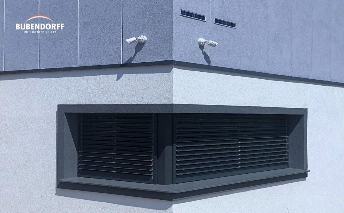 rolety zewnętrzne czy żaluzje fasadowe